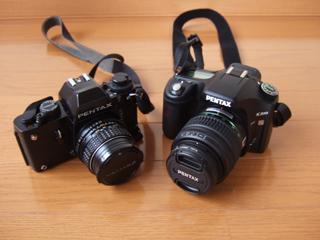 DSCF3298.jpg